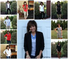 Fashion for Women over 40 Archives - Page 3 of 10 - Walking in Grace and Beauty