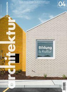 eMagazin Juni 2018 Kiosk, Letter Board, Lettering, Education, Culture, Drawing Letters, Brush Lettering