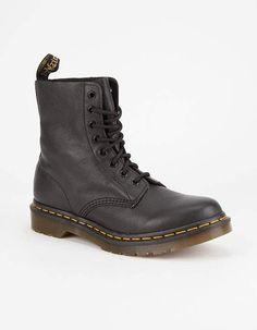MARTENS Pascal Virginia Womens Boots