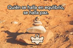 Encuentra un equilibrio O:) Bee Crafting tagEtiquetar fotopinAgregar ubicaciónpencilEditar Teddy Bear, Movies, Movie Posters, Crafting, Frases, The Soul, Peace, Films, Film Poster