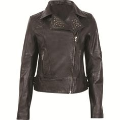 Durango Leather Company Women's Demi Monde Jacket Style #DLC0001 - Durango Leather Company