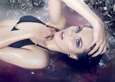 Kate Love - Fashion, Beauty & Portraiture Photography  - Home
