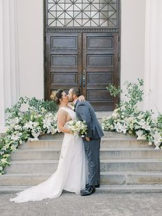Real Couples, Athens, Big Day, Wedding Dresses, Style, Bride Dresses, Swag, Bridal Gowns