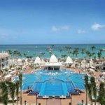 Aruba Aruba Aruba, Caribbean – Travel Guide