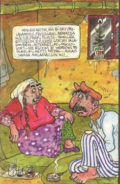 Tebessüm Ettirir :)