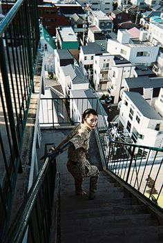 works 2014 Dramatic Photography, Cinematic Photography, Girl Photography, Amazing Photography, Human Pictures, Japanese Photography, City Model, Photo Layouts, Street Photo