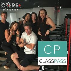 Not getting the results from your workout? Looking to change things up with your workout? Did you know that you could use ClassPass at #coreplusfitness ? #Classpass #oclife #orangecounty #Lagree #lagreefitness #fitness #fitnessjourney #fitfam #fitnesslifestyle #gymlife #workout #oc #fit #fitspo