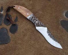 Contact: 923456889163 (Whatsapp) #knife #forging #damascus #scrimshaw #handmade #swords