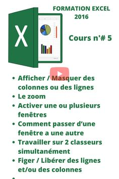 Microsoft Excel, Bar Chart, Software, Knowledge, Management, Internet, Zoom, Marketing, Education