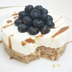 Healthy Breakfast Recipes, Healthy Recipes, Healthy Food, Bon Appetit, Food And Drink, Homemade, Dishes, Cooking, Ethnic Recipes