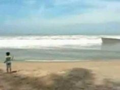 TSUNAMI, malaysia, indonesia, thailand 2004, japan 2011, 津波は、海の怒り、悲劇。