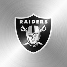Raiders Logo OakLAnd Raiders Artwork Pinterest Logos