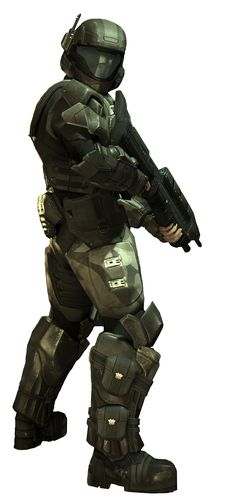 Gi Joe, Science Fiction, Halo 3 Odst, Halo Armor, Halo Series, Halo Game, Futuristic Armour, Sci Fi Armor, Future Soldier