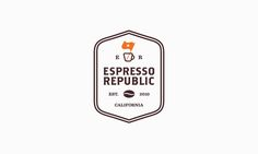 Espresso Republic by Salih Kucukaga