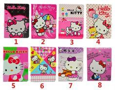Aliexpress.com : Buy Hello Kitty Leather Case For iPad Mini mini 2 Cute Cartoon Leather Fashion Stand Pouch 50PCS Free shiping from Reliable case samsung galaxy note n7000 suppliers on MiniCOOL 3C Digital Accessories