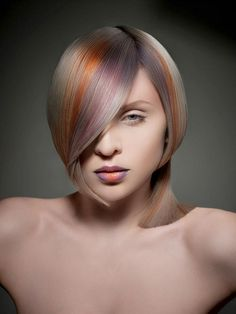 Elumen color