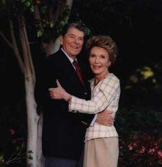 Ronald Reagan - Wikipedia, the free encyclopedia
