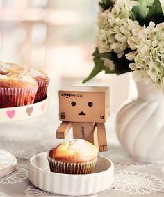 cheesecake-muffins-mit-mandarinen