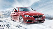 BMW xDrive models. Get touch up paint for your BMW > http://new.chipex.co.uk/touch-up-paint/bmw/ #BMW #TouchUpPaint #Chipex