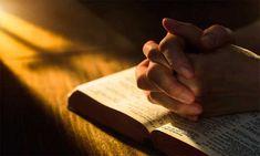 Άγιος Παΐσιος: «Αυτή την Προσευχή να λέτε κάθε μέρα και ο Θεός θα είναι πάντα δίπλα σας» - ΕΚΚΛΗΣΙΑ ONLINE Joyce Meyer Devotional, Daily Devotional, Latter Days, Latter Day Saints, Memorial Day Prayer, Connecting With God, Padre Celestial, Names Of Jesus Christ, Bible Prayers