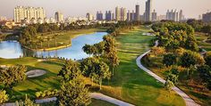 oida is a state where people have less opportunity to stay connected with nature, in order to provide them the feeling of nature Jaypee have started the Jaypee Township Noida to provide the people eco-friendly environment.