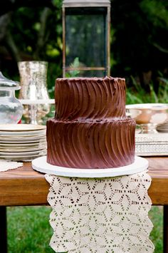 Gallery & Inspiration | Category - Cakes | Picture - 361885