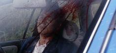 Sonatine (ソナチネ) 1993. Director/Writer: Takeshi Kitano. Murakawa's end-no dream.