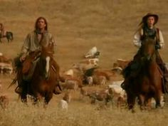 Pictures of Dr. Quinn episodes | Watch Dr. Quinn, Medicine Woman Season 3 Episode 4 S3E4 The Cattle ...