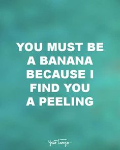 20 Cheesy Pick Up Lines Guaranteed To Make You Laugh Cringy Pick Up Lines, Stupid Pick Up Lines, Pick Up Line Memes, Pic Up Lines, Pick Up Lines Cheesy, Funny Relatable Quotes, Funny Picture Quotes, Funny Poems, Funny Relationship Quotes