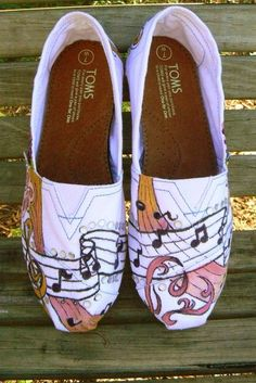 toms,toms shoes,toms shoes women,toms shoes outlet,toms shoes wedges,toms shoes cheap,toms outfits,toms outfits summer,toms outfits fall,toms outfits spring,toms outfits men,toms wedges,toms wedges outfits,toms wedges outfits summer,toms wedges outfits fall,toms wedges sandals,toms shoes cheap,toms shoes cheap woman,toms shoes cheap men