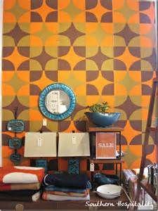 jonathan adler wall pops - Bing Images