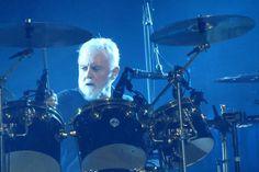 Queen Drummer, Roger Taylor Queen, John Deacon, Pictures