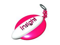 Logo Insight  http://www.insight.altervista.org/loghi/