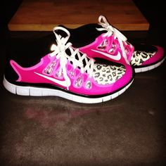 If somebody gets me these.............................................................................................<3