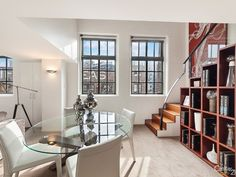 Iconic warehouse loft; in-demand locale - Oversized proportions and abundant storage matched with authentic warehouse aesthetics provide an enviable lifestyle on the edge of Sydney CBD within...