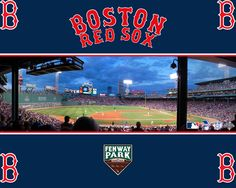 Boston Red Sox wallpapers | Boston Red Sox background - Page 6