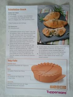 Tupperware Recipes, Party Buffet, Food Safety, Party Snacks, Finger Foods, Food And Drink, Apple, Diet, Fruit