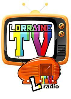 www.ltv-radio.fr www.3d-lorraine.tv