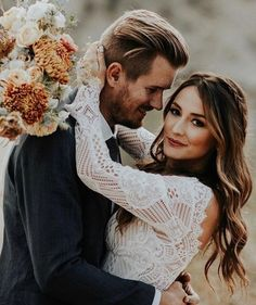 Shenandoah Gown by Claire Pettibone ardorphoto Couple unshakablecrown Florals rootedflorals Salon theenglishdept Wedding Picture Poses, Wedding Photography Poses, Wedding Poses, Wedding Photoshoot, Wedding Groom, Wedding Couples, Wedding Pictures, Wedding Day, Wedding Dresses