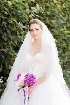 Atemberaubende Cocktail inspirierte Hochzeit Alina Drobner http://www.hochzeitswahn.de/inspirationen/atemberaubende-cocktail-inspirierte-hochzeit/ #wedding #mariage #bride