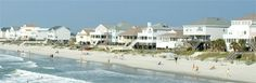 Things To Do in Pawleys Island and Litchfield Beach Litchfield Beach, Garden City Beach, Pawleys Island, Island 2, Low Country, Beach Look, Myrtle, Vacation Spots, South Carolina