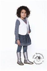 Super leuke set van Bampidano voor meisjes check onze website www.kieke-boe.nl