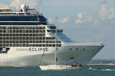 our stateroom 1022 is the eleventh one back for the bridge and two deck below the gym. Celebrity Cruise Ships, Celebrity Cruises, Celebrity Eclipse, Yacht Boat, Motor Boats, Travel Photography, Bridge, Deck, Ocean
