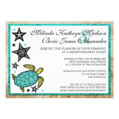 >>>The best place          Whimsical Beach Reception Only Wedding Invitations           Whimsical Beach Reception Only Wedding Invitations we are given they also recommend where is the best to buyHow to          Whimsical Beach Reception Only Wedding Invitations today easy to Shops & Purcha...Cleck Hot Deals >>> http://www.zazzle.com/whimsical_beach_reception_only_wedding_invitations-161041486498074235?rf=238627982471231924&zbar=1&tc=terrest
