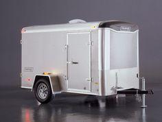 10 best haulmark cargo trailers images cargo trailers search results for haulmark trailers for less