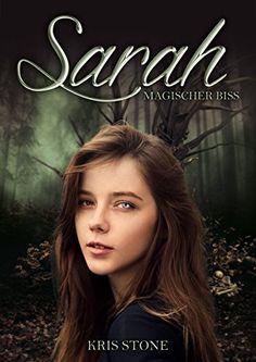Sarah: Magischer Biss (Die Hexen von San Francisco 1), http://www.amazon.de/dp/B014DSHE3K/ref=cm_sw_r_pi_awdl_YkStwbMB9TSGE