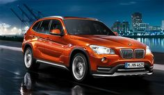 BMW X1 2017 Changes, Price.  shall be a luxury crossover that may be created during a manner that it shall be able to satisfy most the requirements of the