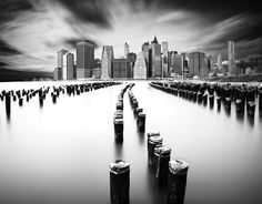 New York City Architectural Photography