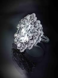 Image result for queen of kalahari diamond