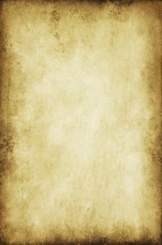 Old Paper Background For Microsoft Word                                                                                                                                                                                 More